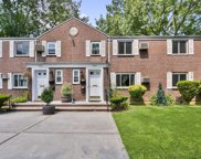 255-25 74th Ave, Glen Oaks image