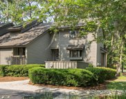 57 Plantation Drive Unit #2425, Hilton Head Island image
