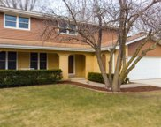 2141 Cherrywood Circle, Naperville image