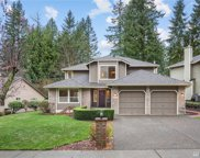 26135 Lake Widerness Country Club Dr SE, Maple Valley image