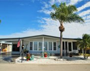 153 Nicklaus BLVD, North Fort Myers image