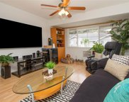7150 Hawaii Kai Drive Unit 196, Honolulu image