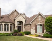 22458 Cobble Stone Trail, Frankfort image