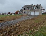 1055 Del, Lehigh Township image
