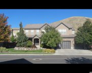 1998 W Whisper Wood Dr, Lehi image