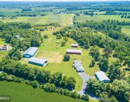 4825 CLERMONT MILL ROAD, Pylesville image