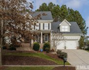 1313 Heritage Heights Lane, Wake Forest image