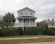 121 Oak Turn Road, Charleston image