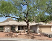 8115 N 18th Way, Phoenix image