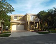 5395 Sw 155th Way, Miramar image