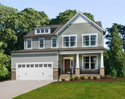 8437 Timberstone Drive, Chesterfield image