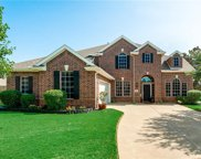 4585 Mountain Laurel Drive, Grand Prairie image