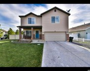 274 S 1050  W, Spanish Fork image