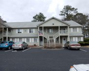 1129 White Tree Lane Unit F, Myrtle Beach image