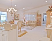2468 Sandy Cay, West Palm Beach image