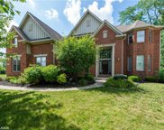 14630 Wedgestone  Court, Fishers image
