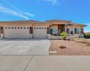 11521 E Nell Avenue, Mesa image