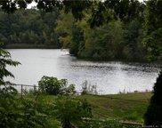 595 Prospect  Road, Waterbury image