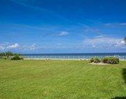 600 S Ocean Boulevard Unit #2070, Boca Raton image