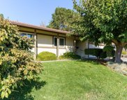 8254 Valley View Drive, Sebastopol image