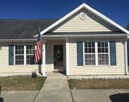 140-B Country Manor Drive, Conway image