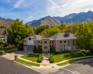 2808 E Craig Dr S, Salt Lake City image