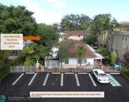 1107 NE 1 St, Fort Lauderdale image