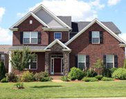 4004 Colby Ln, Spring Hill image