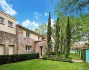 760 Anastasia Ave, Coral Gables image