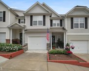 4935 Vireo Dr, Flowery Branch image