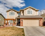 3307 Oak Leaf Place, Highlands Ranch image