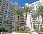 3720 S Ocean Blvd Unit #906, Highland Beach image