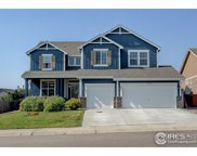 2818 S Muscovey Ln, Johnstown image