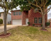 6512 Marble Creek Loop, Austin image