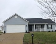 108 Meadowgate Ct, St Peters image