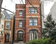 1240 North Dearborn Parkway Unit 1, Chicago image