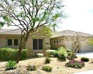 10327 E Verbena Lane, Scottsdale image