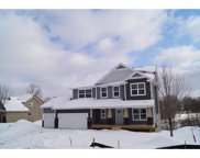 7235 208th Street N, Forest Lake image
