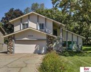 3506 Lynnwood Drive, Bellevue image