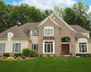8 Beechbrook Lane, Penfield image