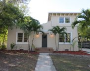 1312 Rio Vista AVE, Fort Myers image