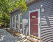 611B 21st Ave S, North Myrtle Beach image