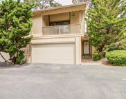 1360 Josselyn Canyon Rd 12, Monterey image