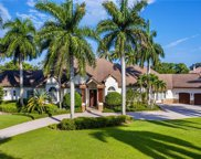 707 Hickory Rd, Naples image