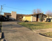 12107 High Meadow Drive, Dallas image