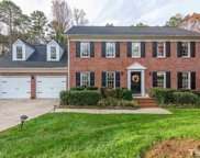 1209 Bay Court, Raleigh image