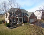 954 Pebble Beach Court, Geneva image