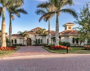 6089 Tamworth Ct, Naples image