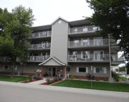 2006 7th  Street Unit 203, Rosthern image