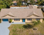 627 Lindell Blvd, Delray Beach image